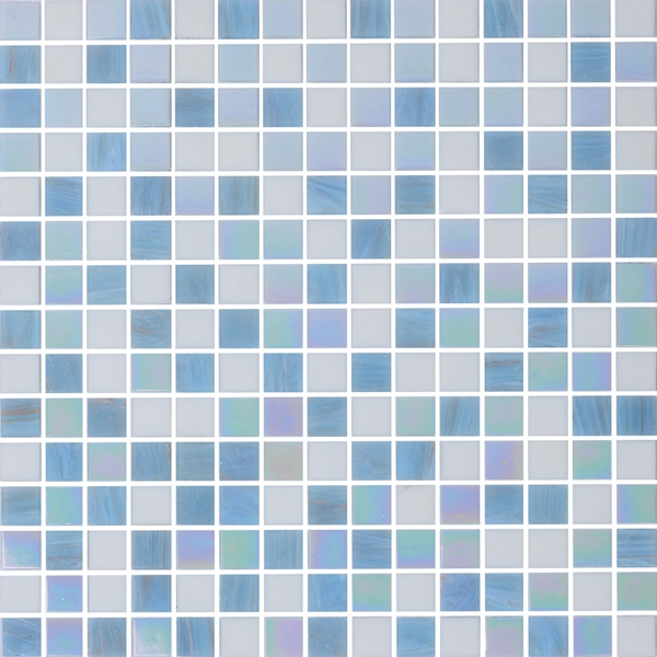 Pool Tile Prices Glass Mozaic Mosaic Spa Tiles For Sale